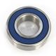Sealed Wheel Bearings non-ABS - 0215-0947