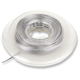 Stainless Steel Replacement Wire Spool for Wire Pliers Kit - 76030