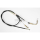 Custom Fit Throttle Cable - 05-13938