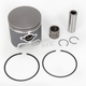 Piston Assembly 75.4mm Bore - 01.5593.000