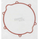 Clutch Cover Gasket - CCG-42