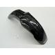 Front Fenders - YA02873-001