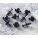 Windshield Push Pin Darts - 453-202