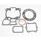 Top End Gasket Set - M810822