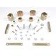Lift Kits - PLK700-00
