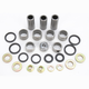 Swingarm Link Bearing Kit - 1302-0350