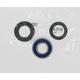 Steering Stem Bearing Kit - 0410-0069