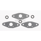 Exhaust Valve Gasket Set - 719112