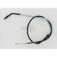 Clutch Cable - 0652-0750