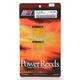 Power Reeds - 645
