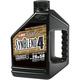Maxum4 Synthetic Blend - 359128B