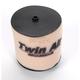 Foam Air Filter - 150919
