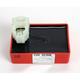 OEM Style CDI Box - 15-618