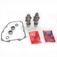 EZ Start 585 Chain-Driven Cam - 106-5233