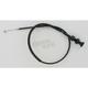 Choke Cable - K282151
