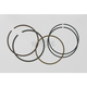 Piston Rings - 65.5mm Bore - 2579XC