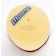 Air Filter - M761-70-44