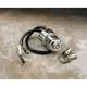 Round Key Ignition Switch - DS-272113