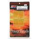 Power Reeds - 636