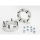 Wide Tracs 1 1/2 in. Atv Wheel Spacers - WT4/144-15S