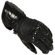 Black Circuit 2.0 Gloves