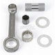 Connecting Rod Kit - 8615
