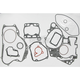 Complete Gasket Set without Oil Seals - 0934-0487