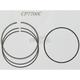 Piston Rings - 0912-0241