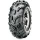 Rear Zilla 25x10-12 Tire - TM00438100
