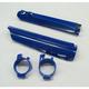 Fork Slider Protectors - YA03803-089