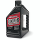 Tundra R Snowmobile Oil - 29901