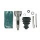 CV Joint Kit - 0213-0049