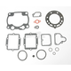 Top End Gasket Set - M810457