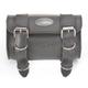 Plain Tool Bag - 305T
