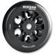 Billetproof Pressure Plate - H021-002