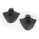 Ear Pads for Drifter DLX Half Helmets - 2035487