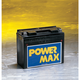 Maintenance Free 12-Volt Battery - GIX50LBS