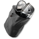 Fairing Lower Storage Bag - 713SB8