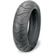 Rear Exedra G850 190/60HR-17 Blackwall Tire - 071698