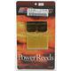 Power Reeds - 567