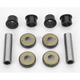 Lower/Upper A-Arm Bearing Kit - 0430-0072