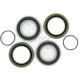 Rear Wheel Bearing Kit - PWRWK-P05-000
