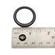 Small Mainshaft Seal for 4-Speed Transmissions - 12022