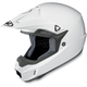 White CL-X6 Helmet