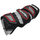 Black 5205 Right Wrist Support