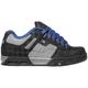 Black/Blue Enduro Heir Shoes
