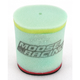 Precision Pre-Oiled Air Filter - 1011-0868