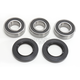 Rear Wheel Bearing Kit - 301-0299