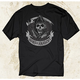 SOA Logo T-Shirt