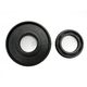 Crankshaft Seal Kit - C4004CS